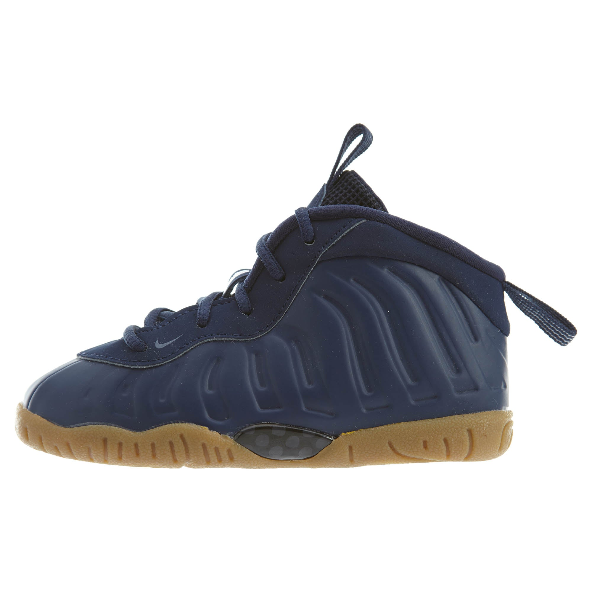 d19ccd9a1250f Nike Little Posite One Toddlers Style   723947-405 – talkmoney730