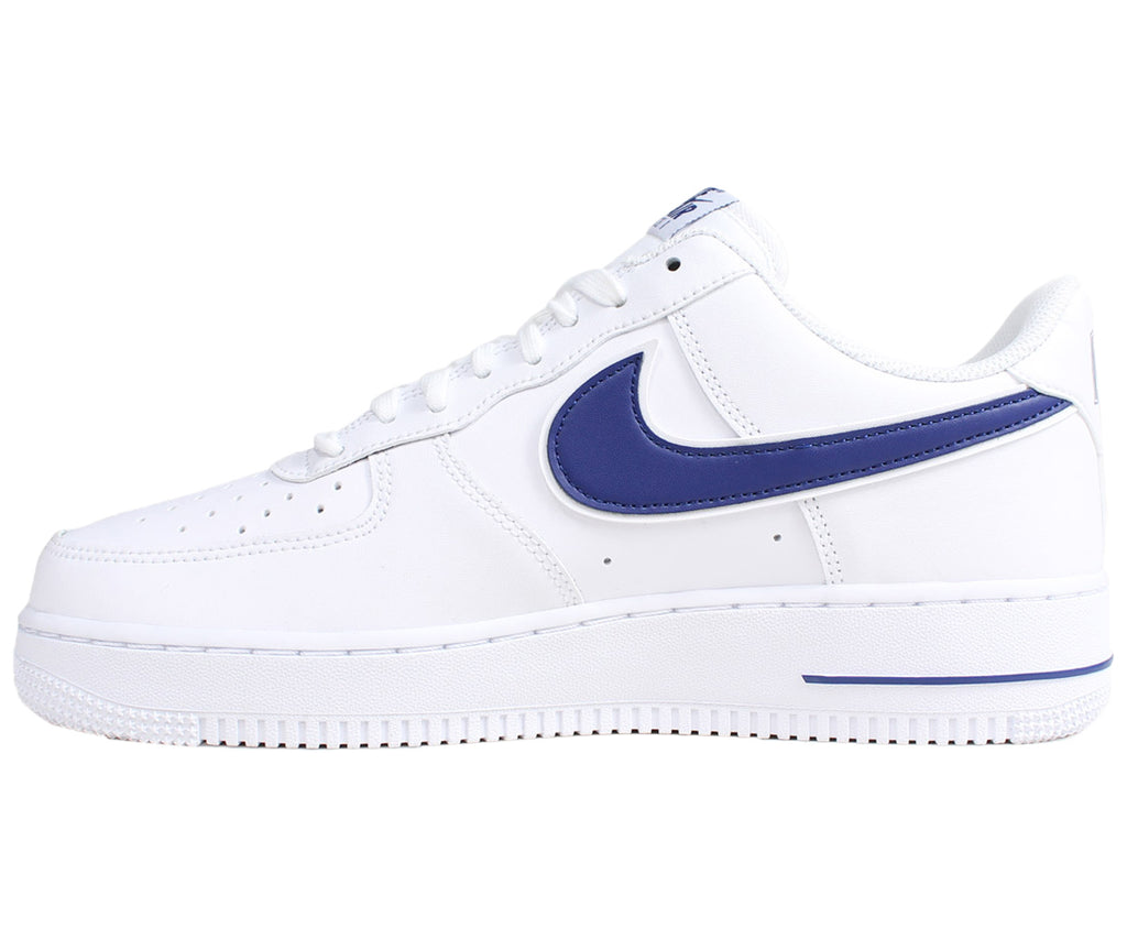 pretty nice 8a4d4 55add Nike Air Force 1  07 3 Mens Style   Ao2423-103