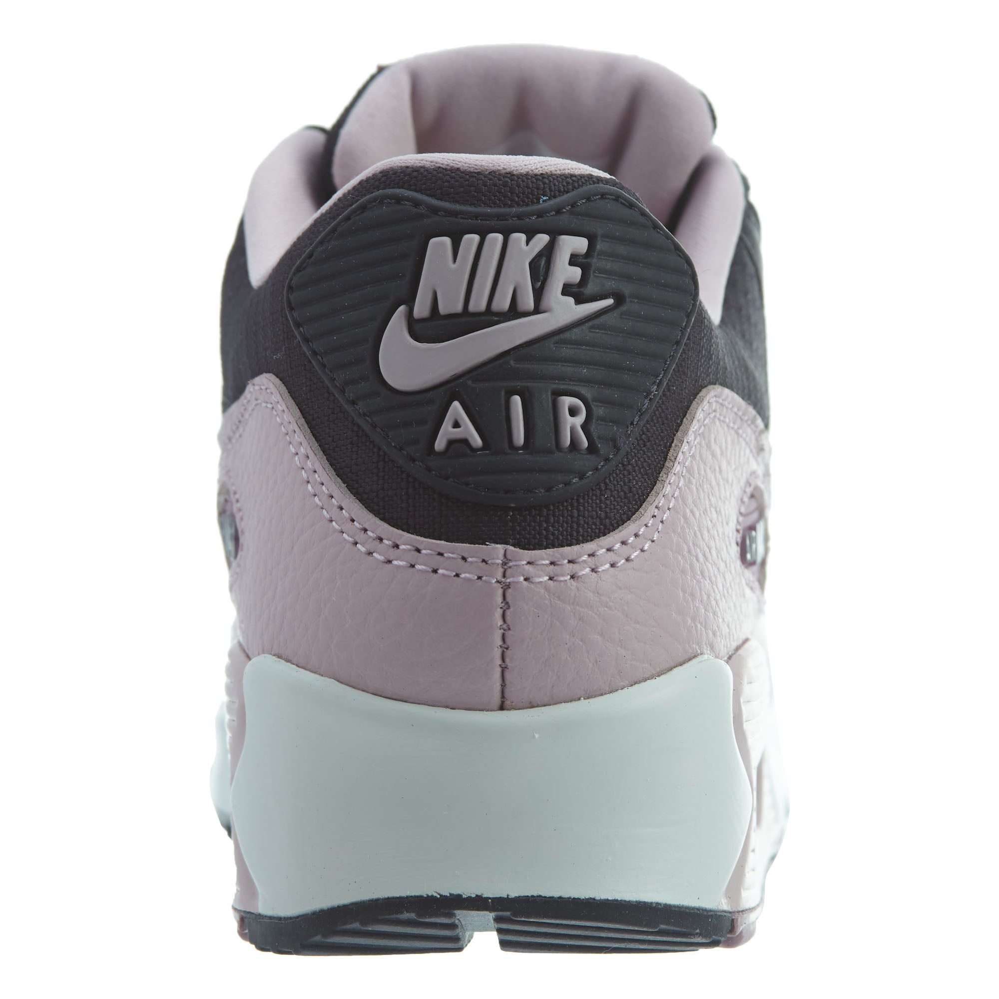 758d673e84 Nike Air Max 90 Womens Style : 325213-059. NIKE / Athletic Shoes & Sneakers