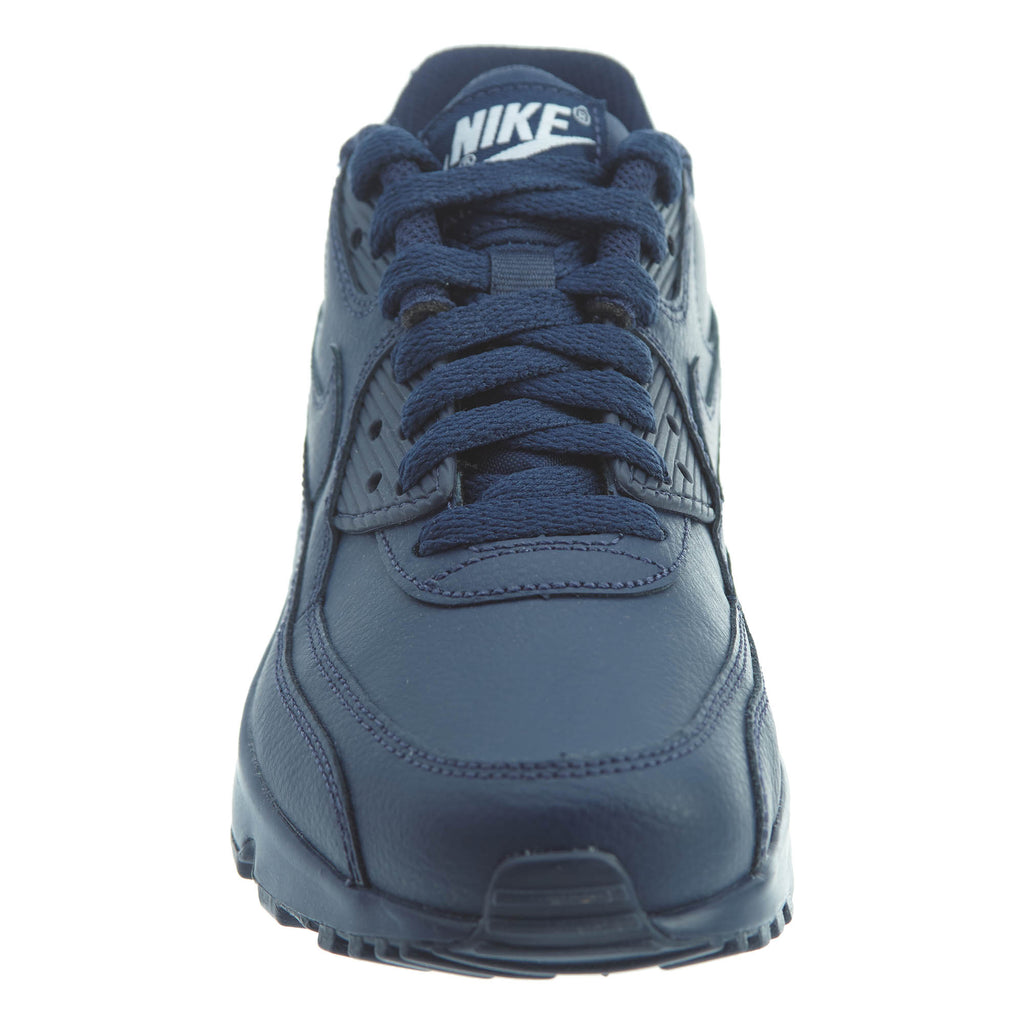 huge selection of 70481 66387 Nike Air Max 90 Ltr Big Kids Style   833412-412