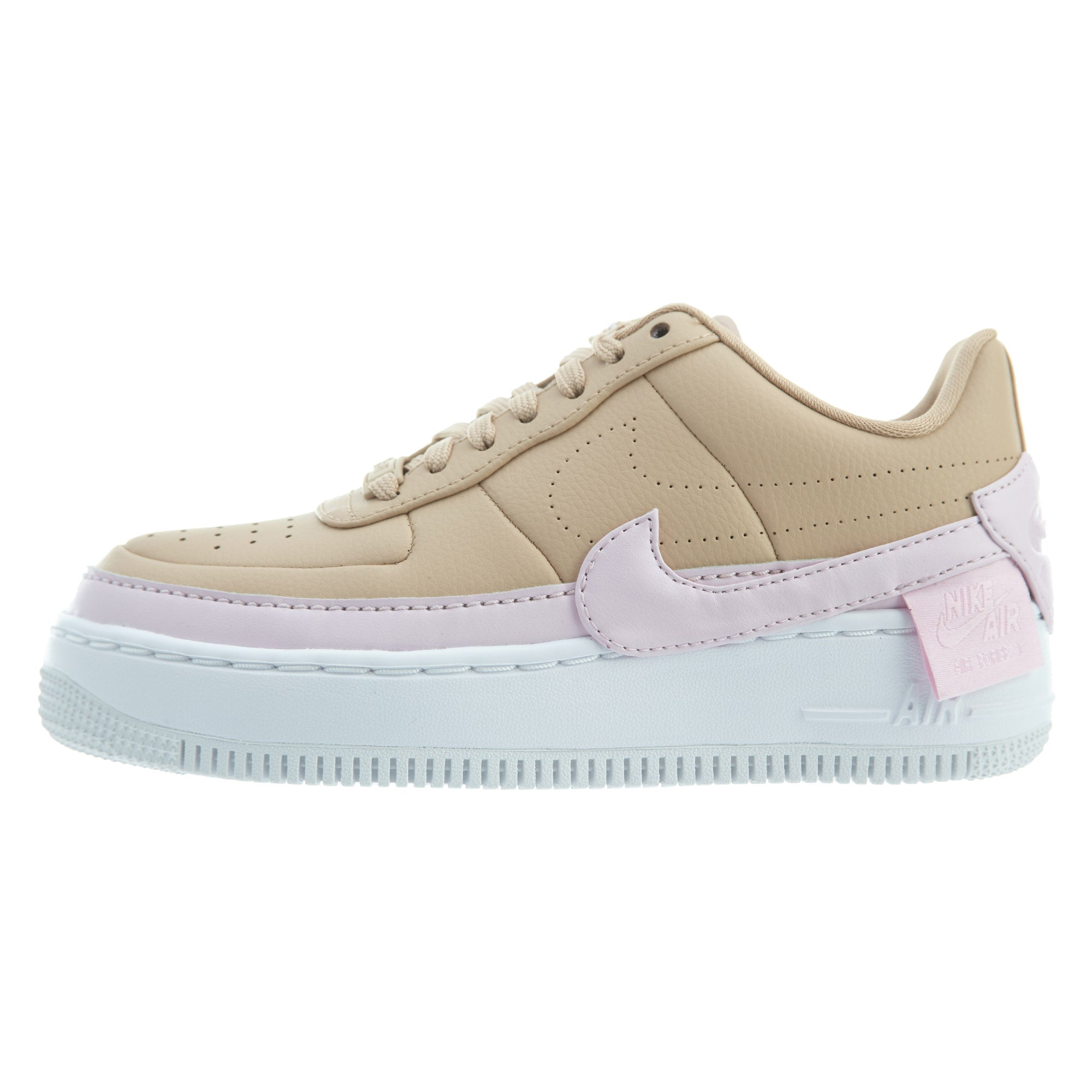 Nike Af1 Jester Xx Womens Style : Ao1220 202 </p>                     </div>   <!--bof Product URL --> <!--eof Product URL --> <!--bof Quantity Discounts table --> <!--eof Quantity Discounts table --> </div>                        </dd> <dt class=
