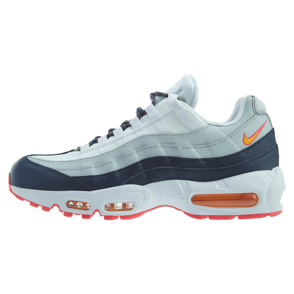 8275c7be0b Nike Air Max 95 Womens Style : 307960-405