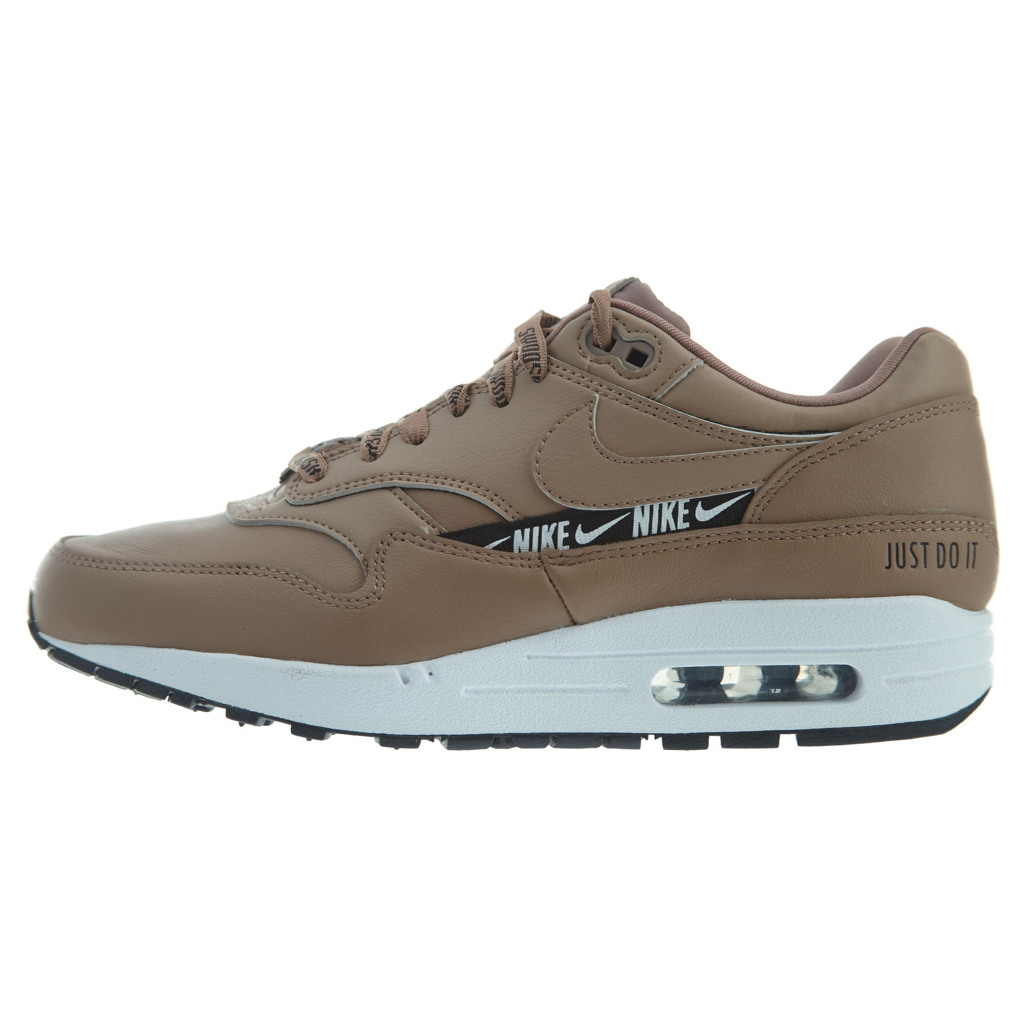Nike Wmns Air Max 1 SE Overbranded 881101 103årgymnastikskorSkorFootish 881101 103årgymnastikskorSkor Footish