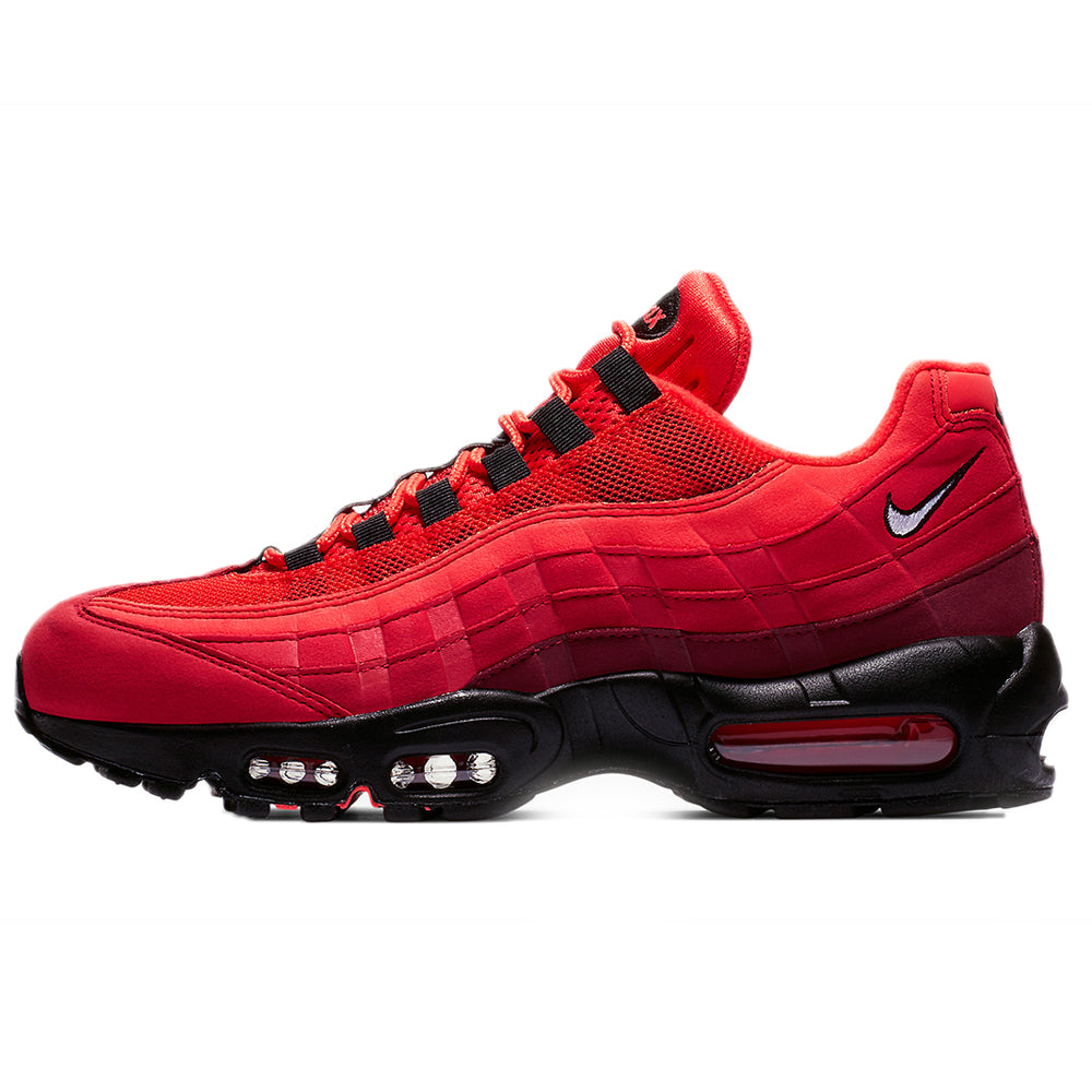 quality design 8d55e 148fb Nike Air Max 95 Og Mens Style   At2865-600