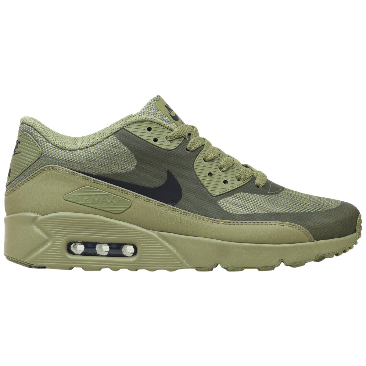 on sale ff067 78569 Nike Air Max 90 Ultra 2.0 Essential Mens Style   875695-201 · NIKE   Athletic  Shoes   Sneakers