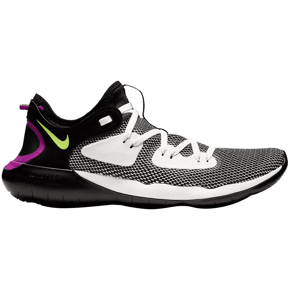 best loved f5c3d e1c1b Nike Flex 2018 Rn Mens Style   Aq7483-004 · NIKE   Athletic Shoes   Sneakers
