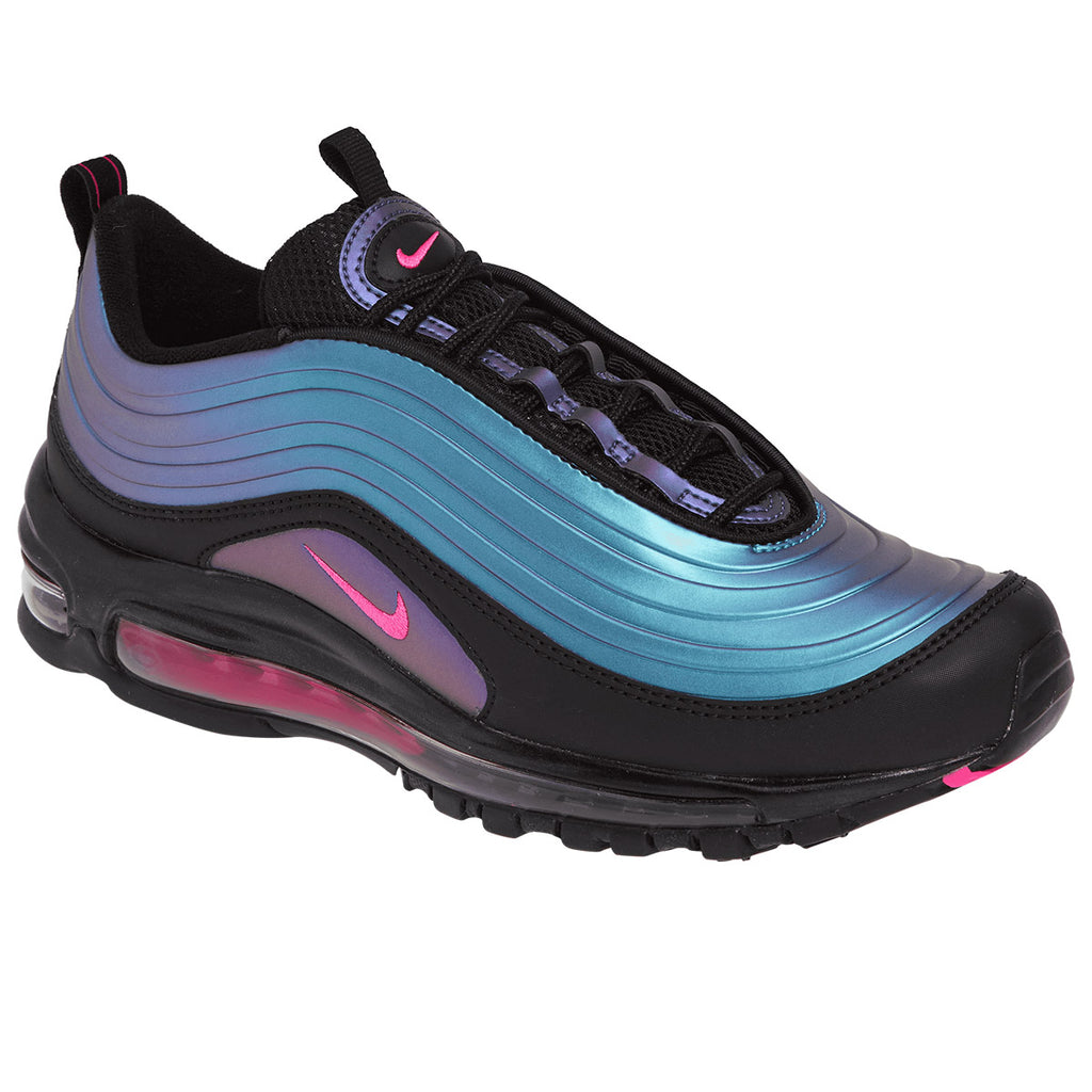 aa1de62b61e82 Nike Air Max 97 Lx Throwback Future Mens Style   Av1165-001