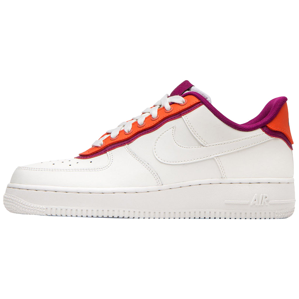 best cheap 14760 5afe8 Nike Air Force 1  07 Lv8 1 Mens Style   Ao2439-101