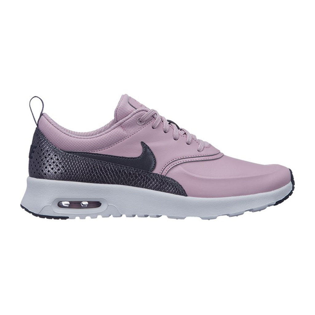 save off 50236 f94ed Nike Air Max Thea Prm Womens Style : 616723-503