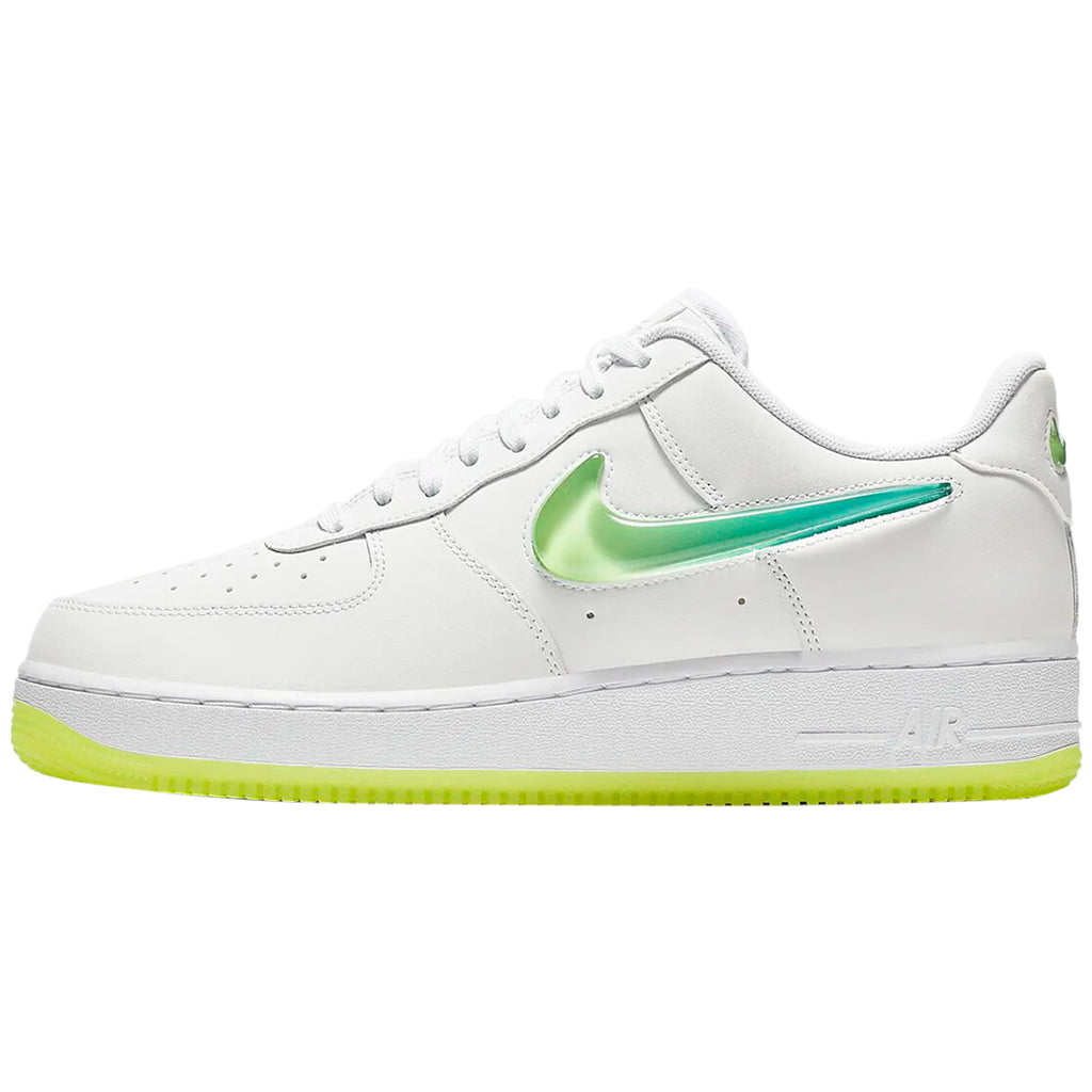 online store 0817a 6bdeb Nike Air Force 1  07 Prm 2 Mens Style   At4143-100