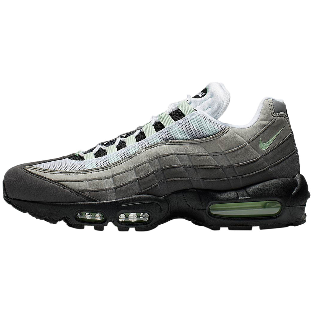 6b52ba0a26caa Nike Air Max 95 Og Mens Style : Cd7495-101