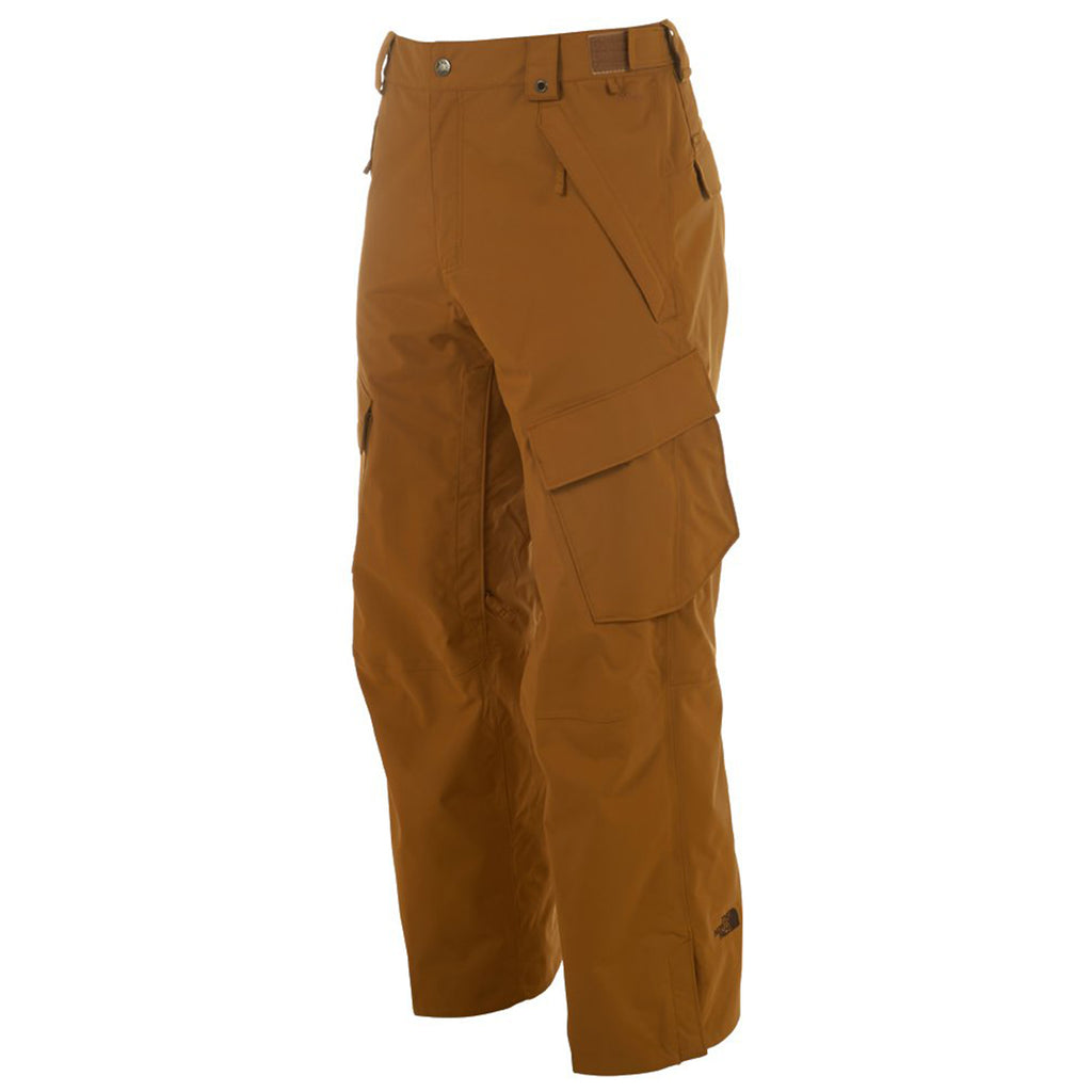 df130c59c0 The North Face Slasher Cargo Pant Mens Style A92K