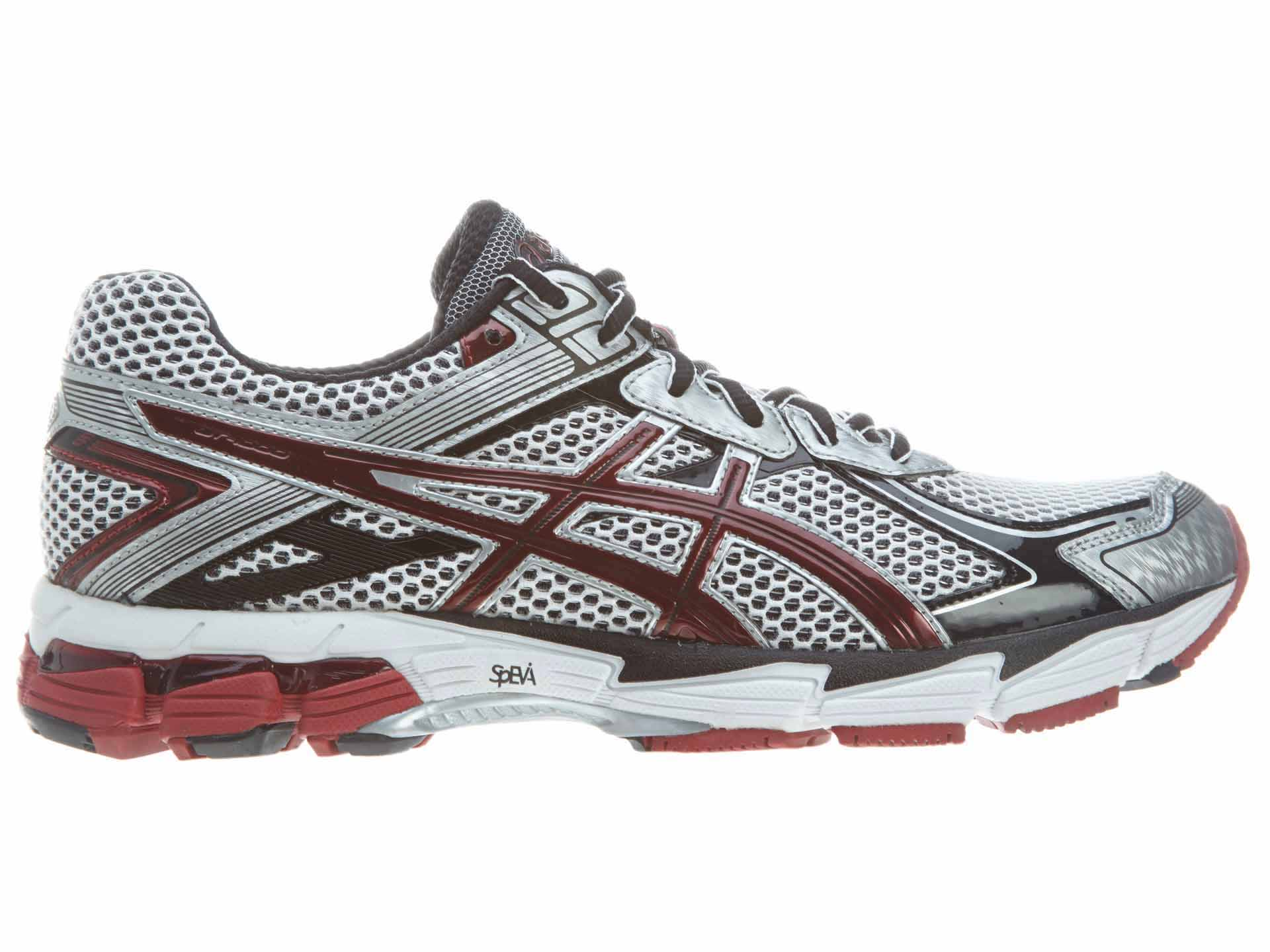 asics t3ron Sale,up to 39% Discounts