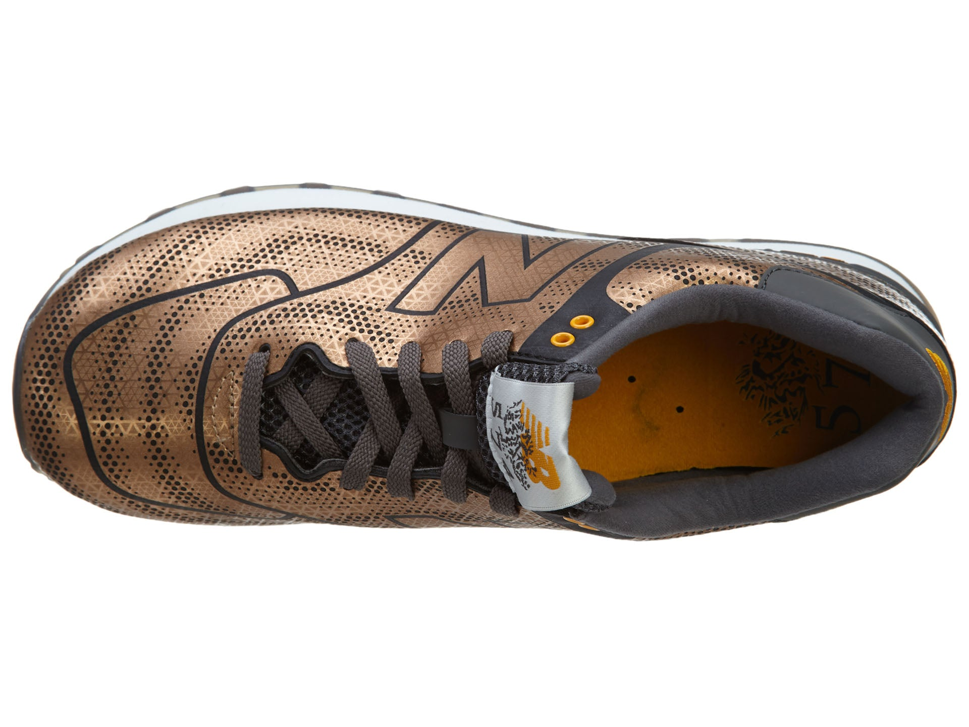 8db72f0e98bd0 ... Moon Pack Dragon Mens Style # ML574. New Balance / Athletic Shoes &  Sneakers
