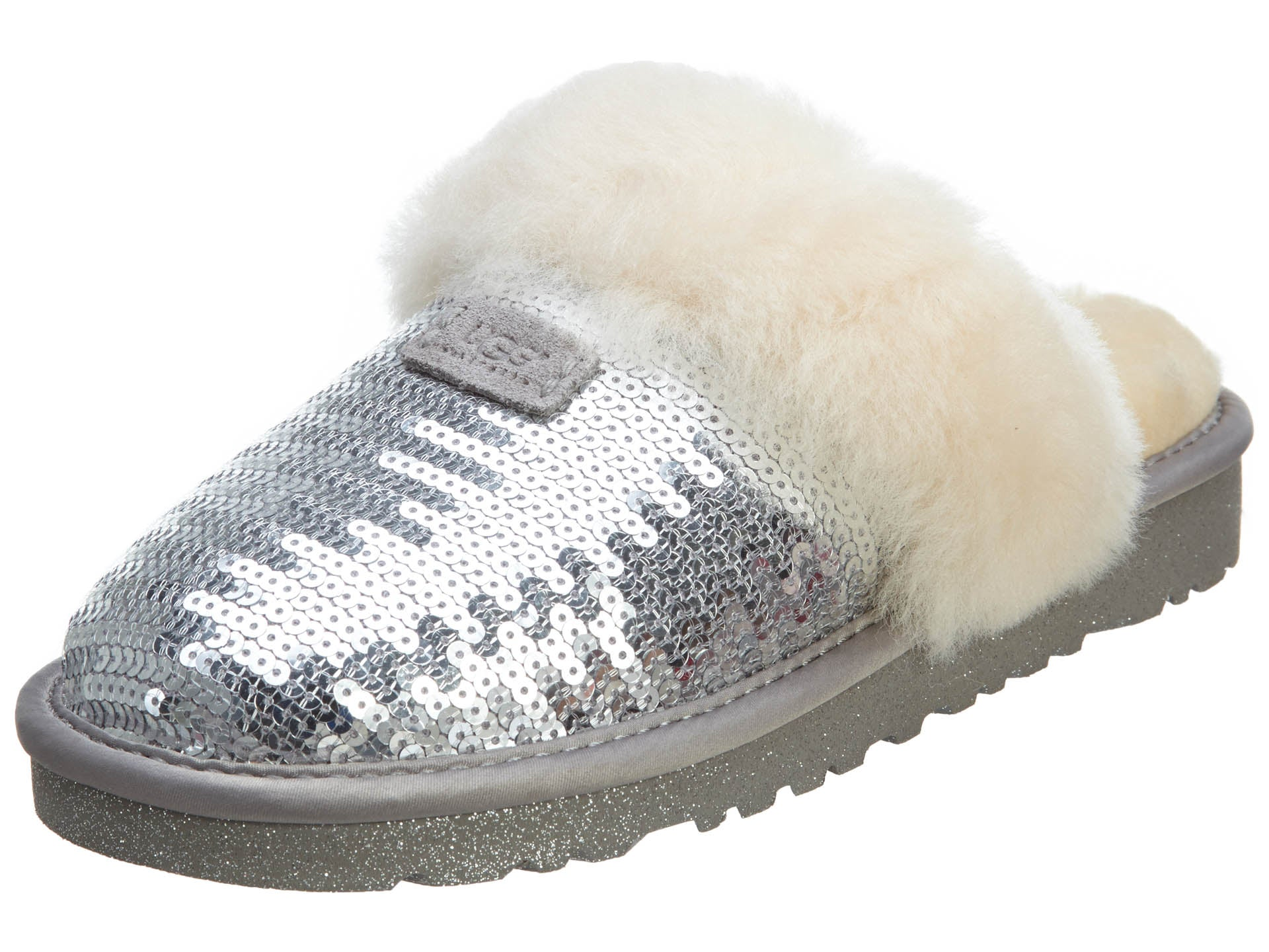 2965cdcf0de Ugg Dazzle Little Kids Style : 1005766k – talkmoney730