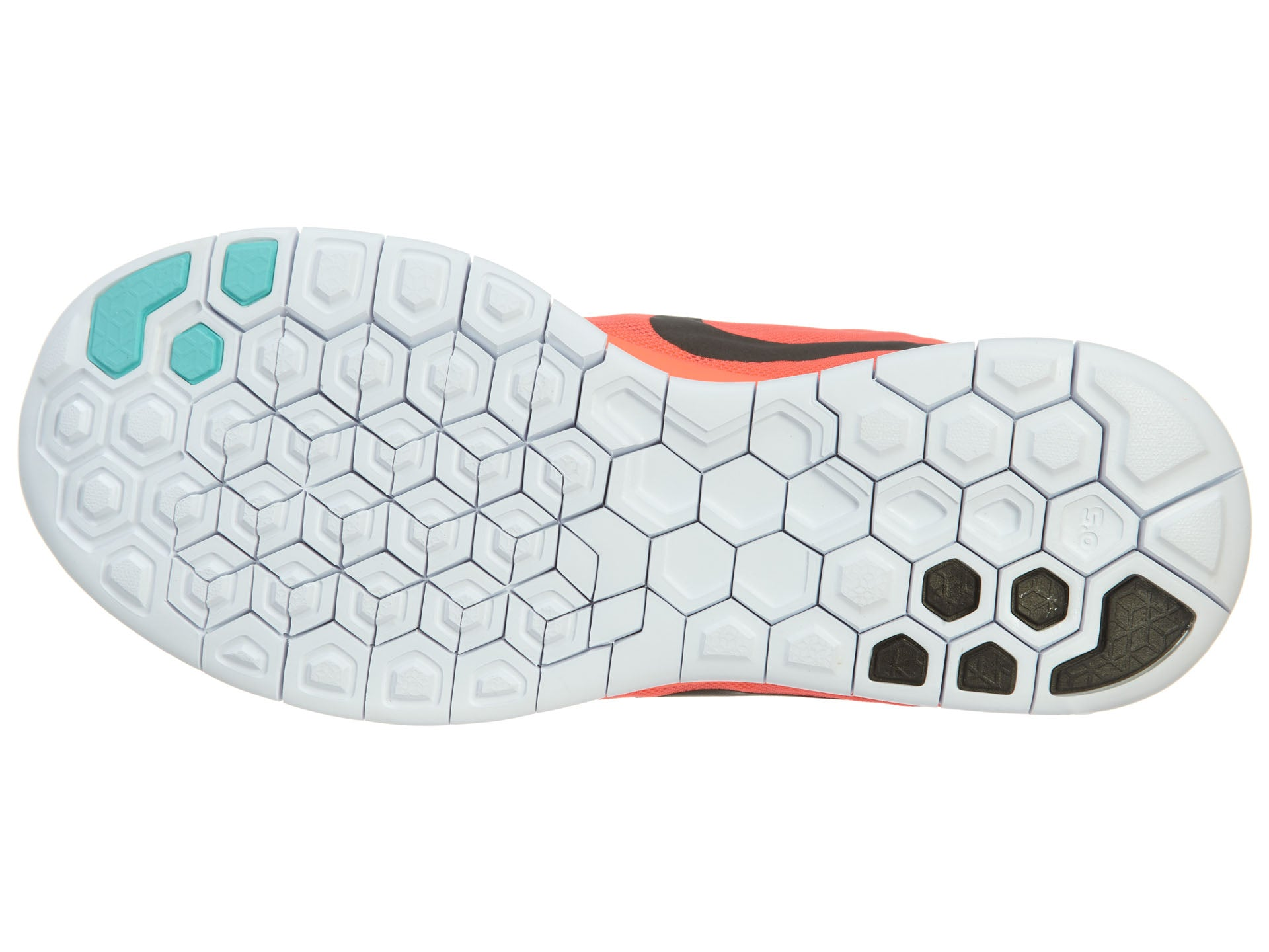 7a9224e5d2282 Nike Free 5.0 Womens Style   724383. NIKE   Athletic Shoes   Sneakers
