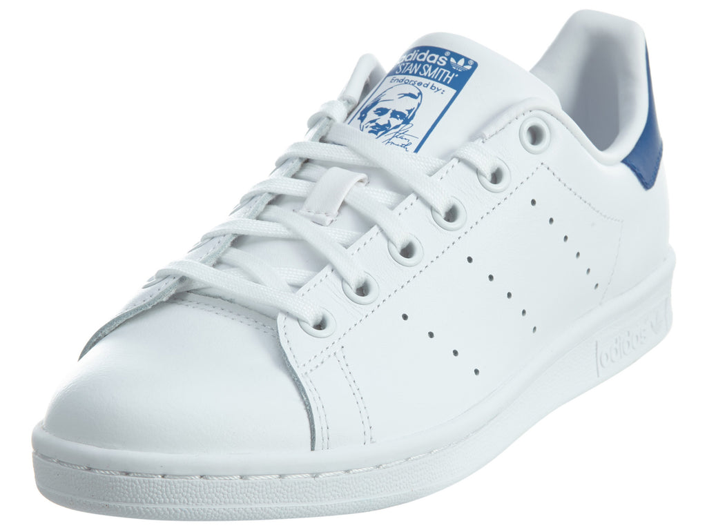 new concept bdeef 1c525 Adidas Stan Smith Big Kids Style   S74778