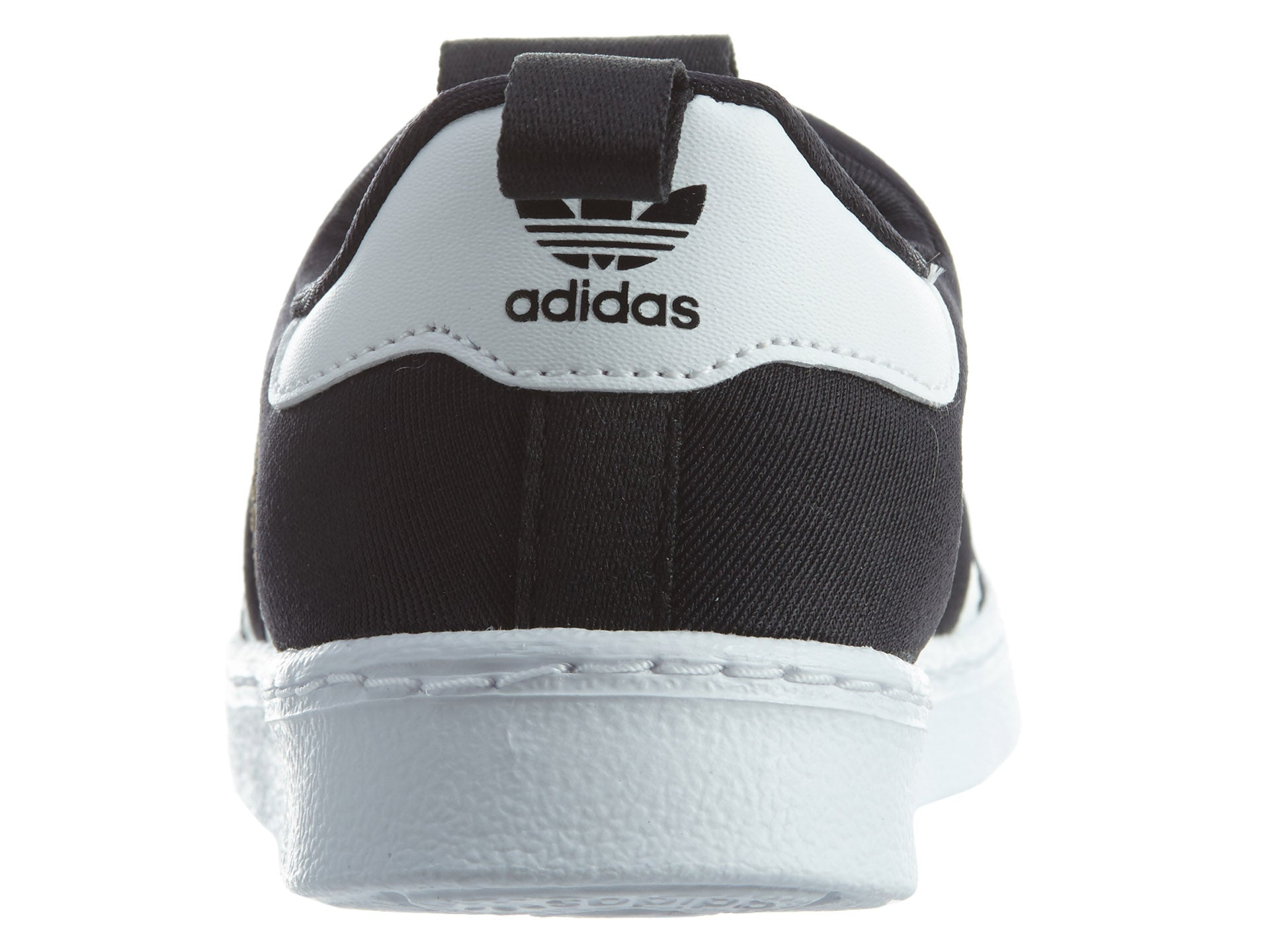 9ee49f79c10e70 Adidas Superstar 360 I Toddlers Style   S82711. ADIDAS   Baby   Toddler  Shoes