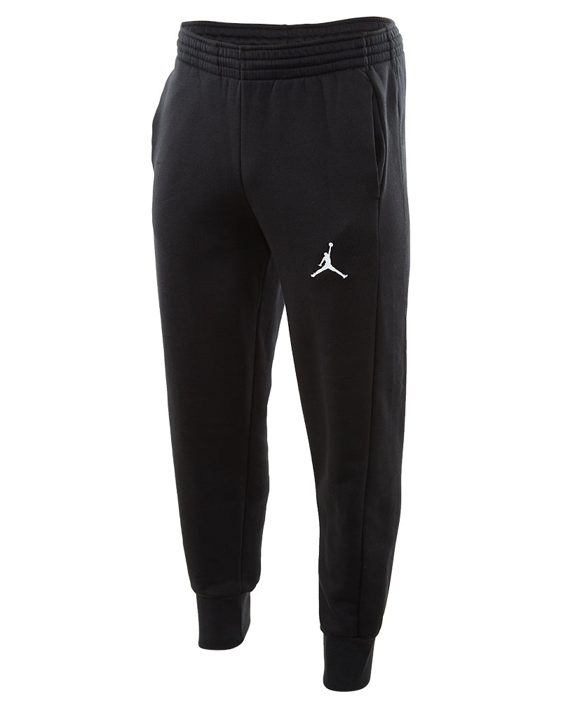 wholesale dealer 51c61 d7df5 Jordan Flight Fleece Wc Pants Mens Style   823071. AIR JORDAN   Pants