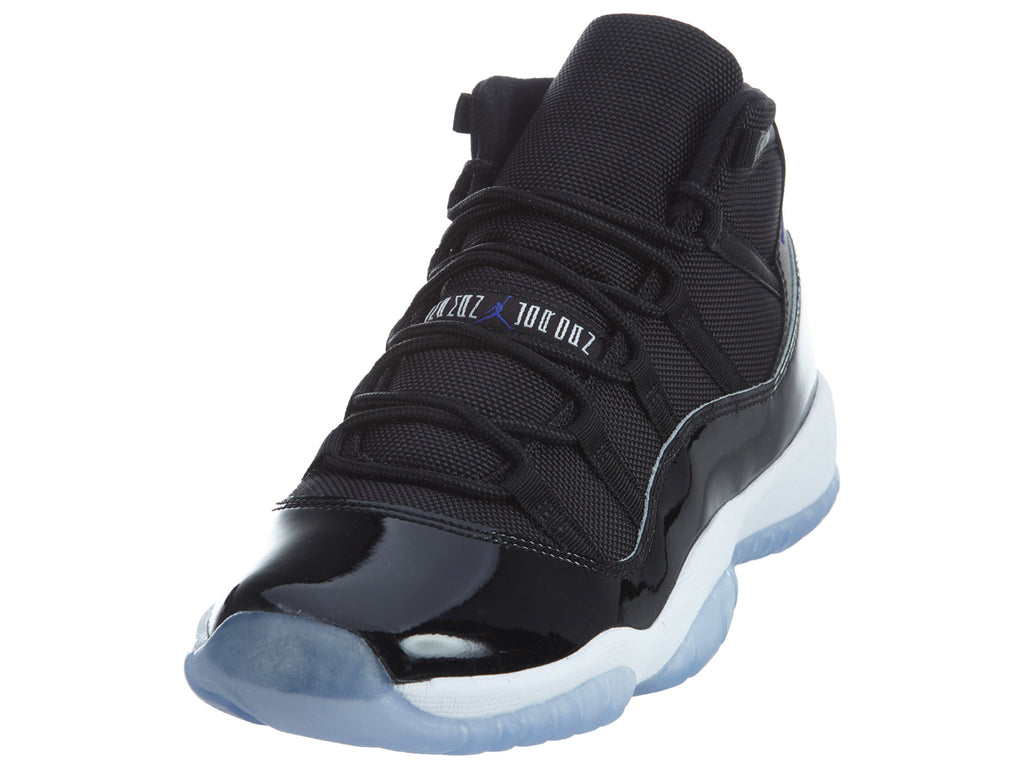 5b9670efe5 Jordan 11 Retro Space Jam 2016