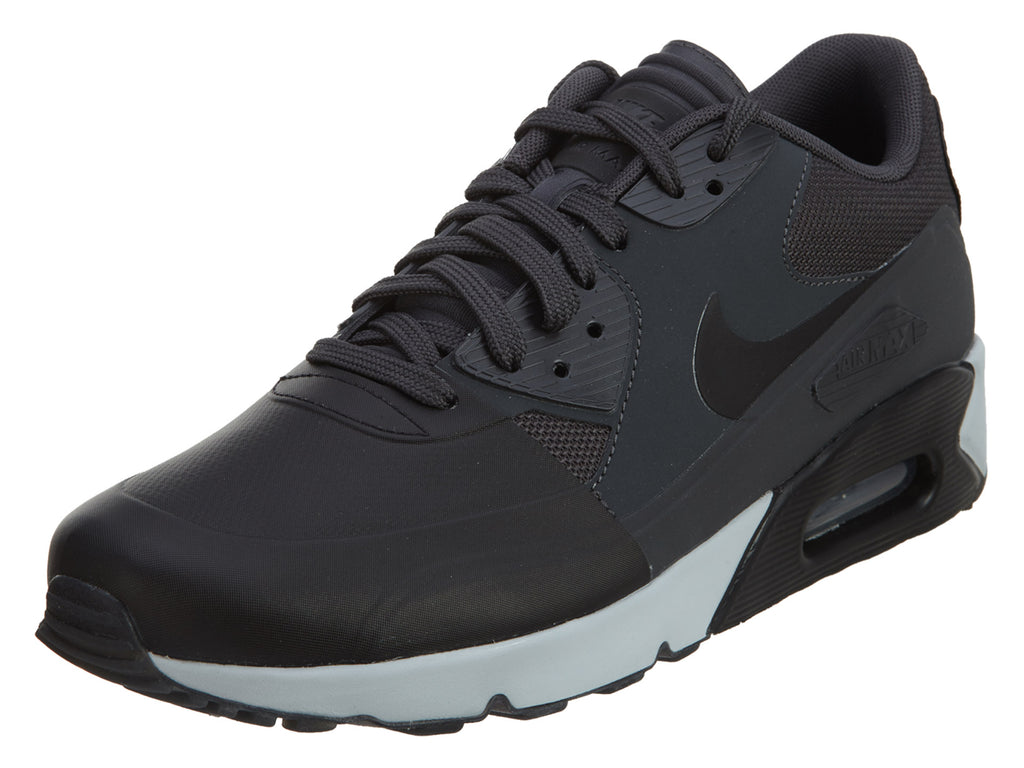 separation shoes 618f6 be1ba Nike Air Max 90 Ultra 2.0 Se Mens Style   876005