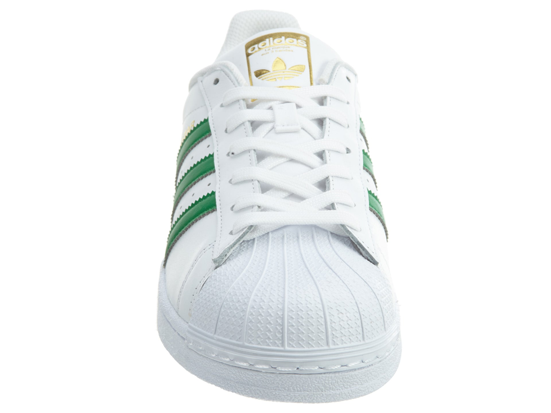 watch 1c1a7 ee591 Adidas Superstar Foundation Mens Style : By3715 – talkmoney730