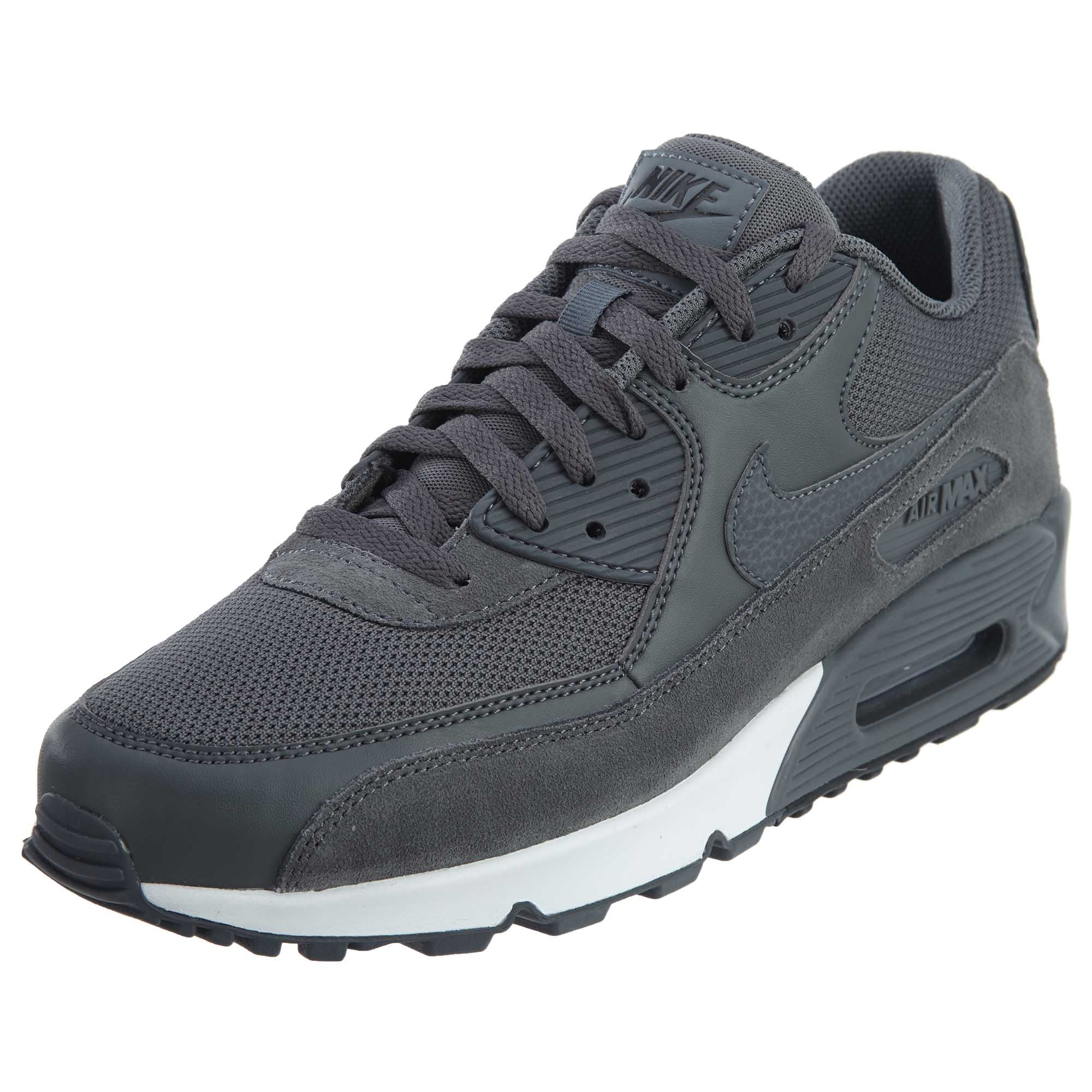d5d6bc2b92 Nike Air Max 90 Essential Mens Style : 537384 – talkmoney730