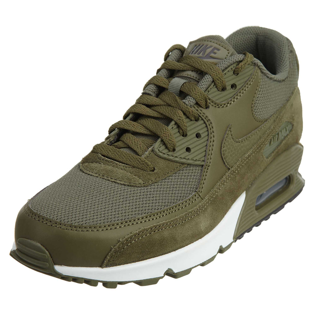 best sneakers cb3ba 2890e Nike Air Max 90 Essential Mens Style   537384