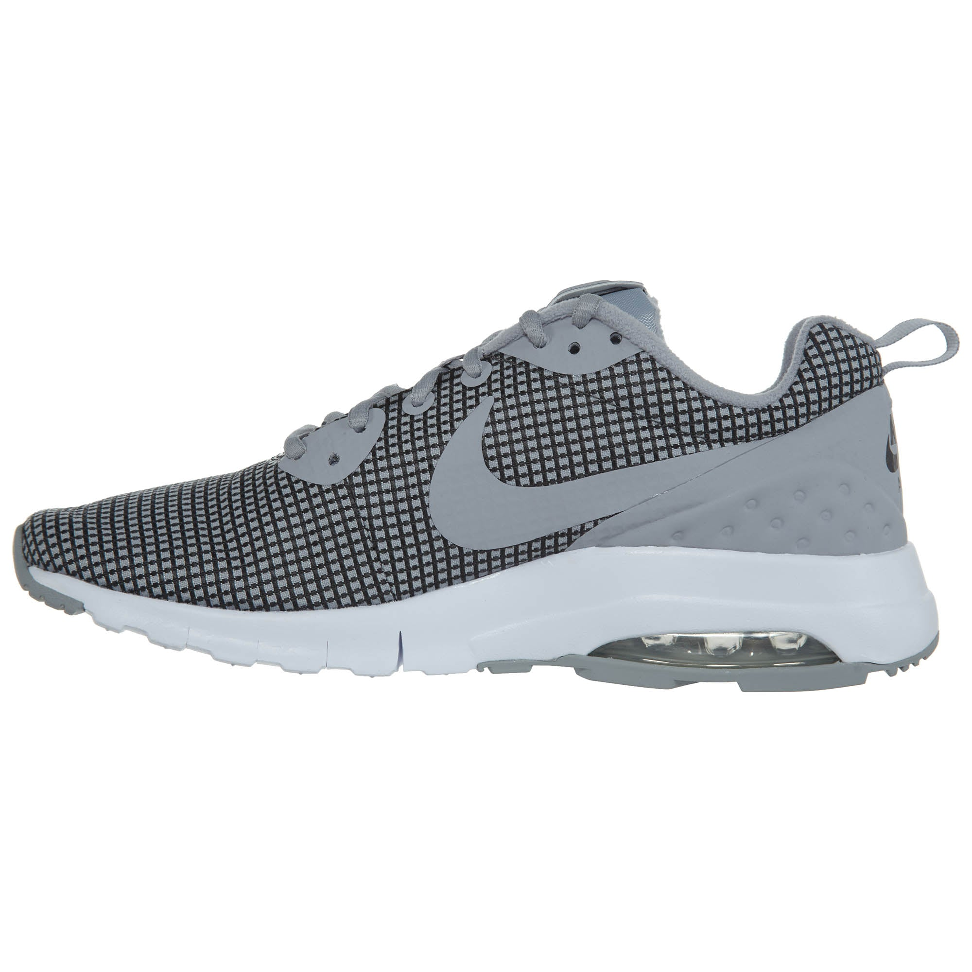 Nike Air Max Motion Lw Se Mens Style : 844836 007