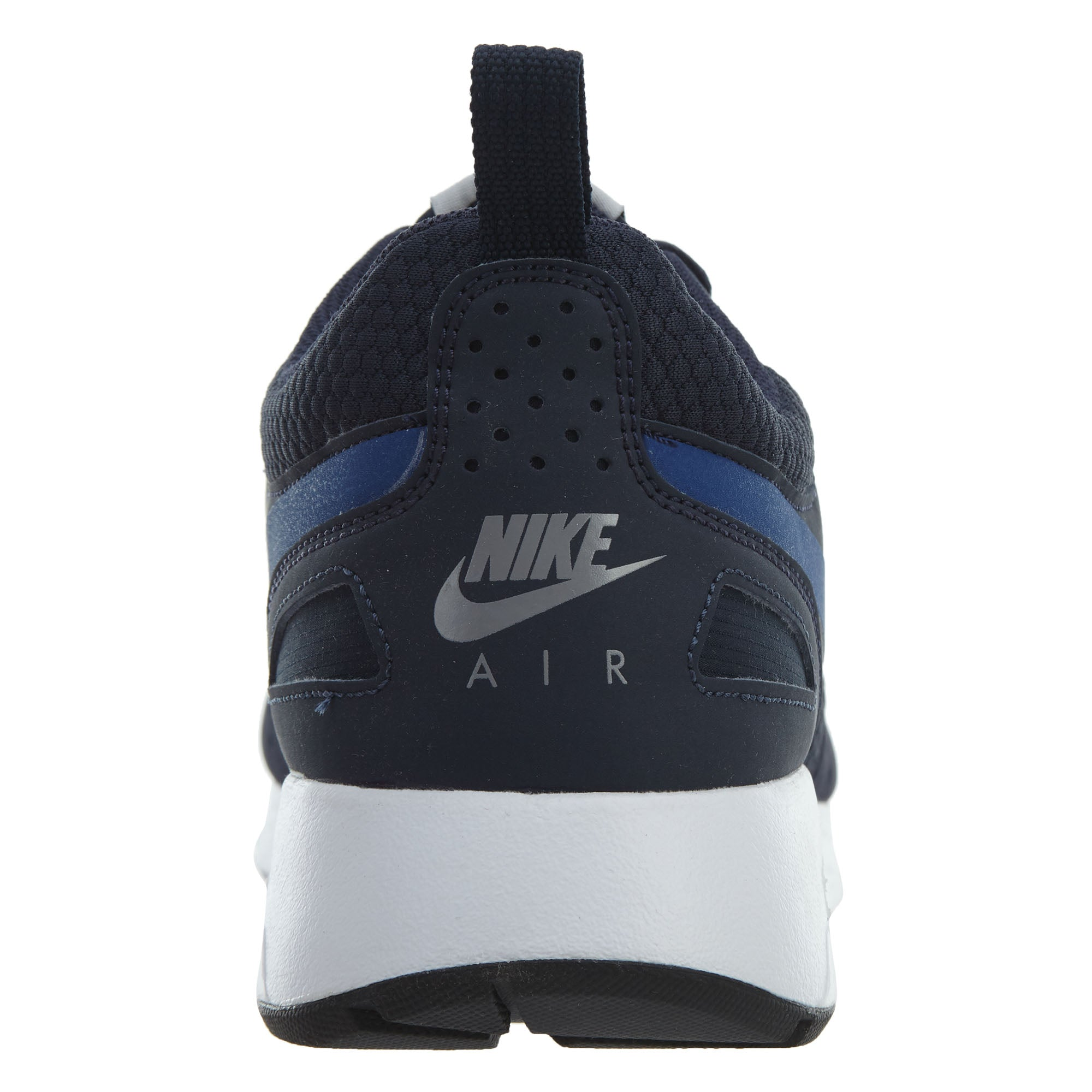 new product 4dffa 55aeb Nike Air Max Vision Se Mens Style  918231. NIKE   Athletic Shoes   Sneakers
