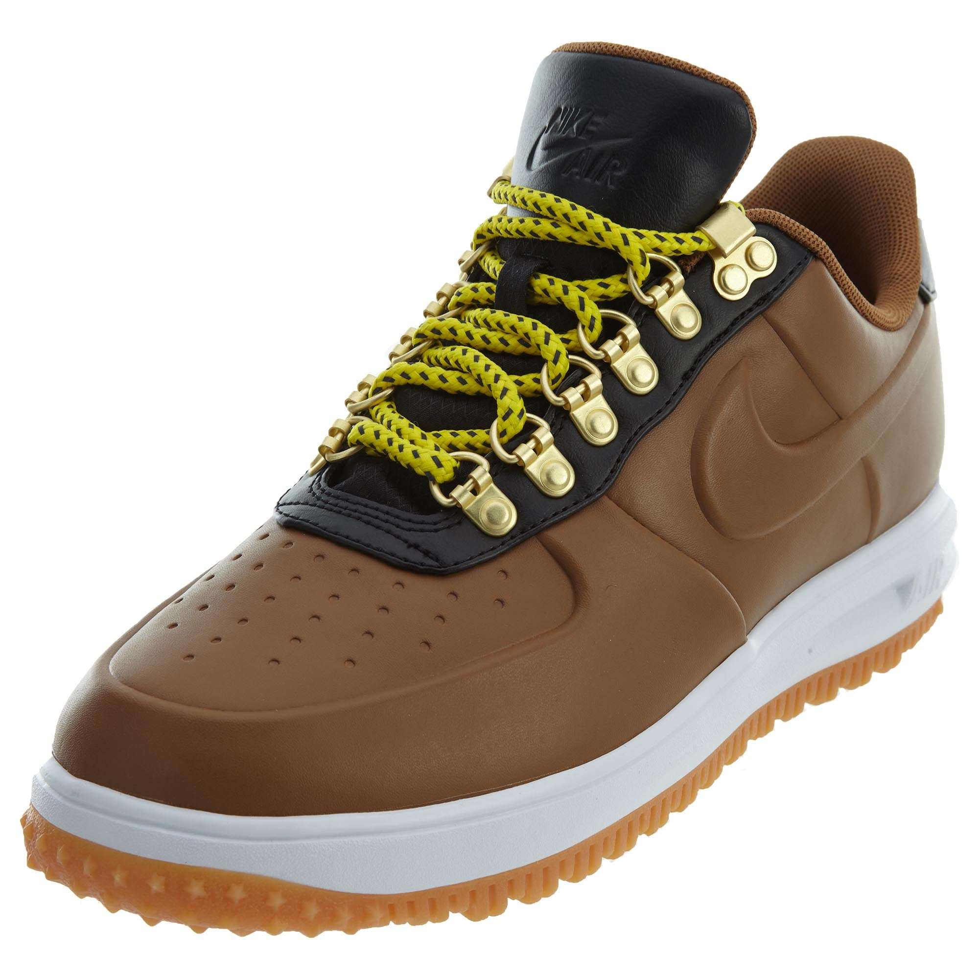 Men's Nike LF1 Duckboot Low TXT