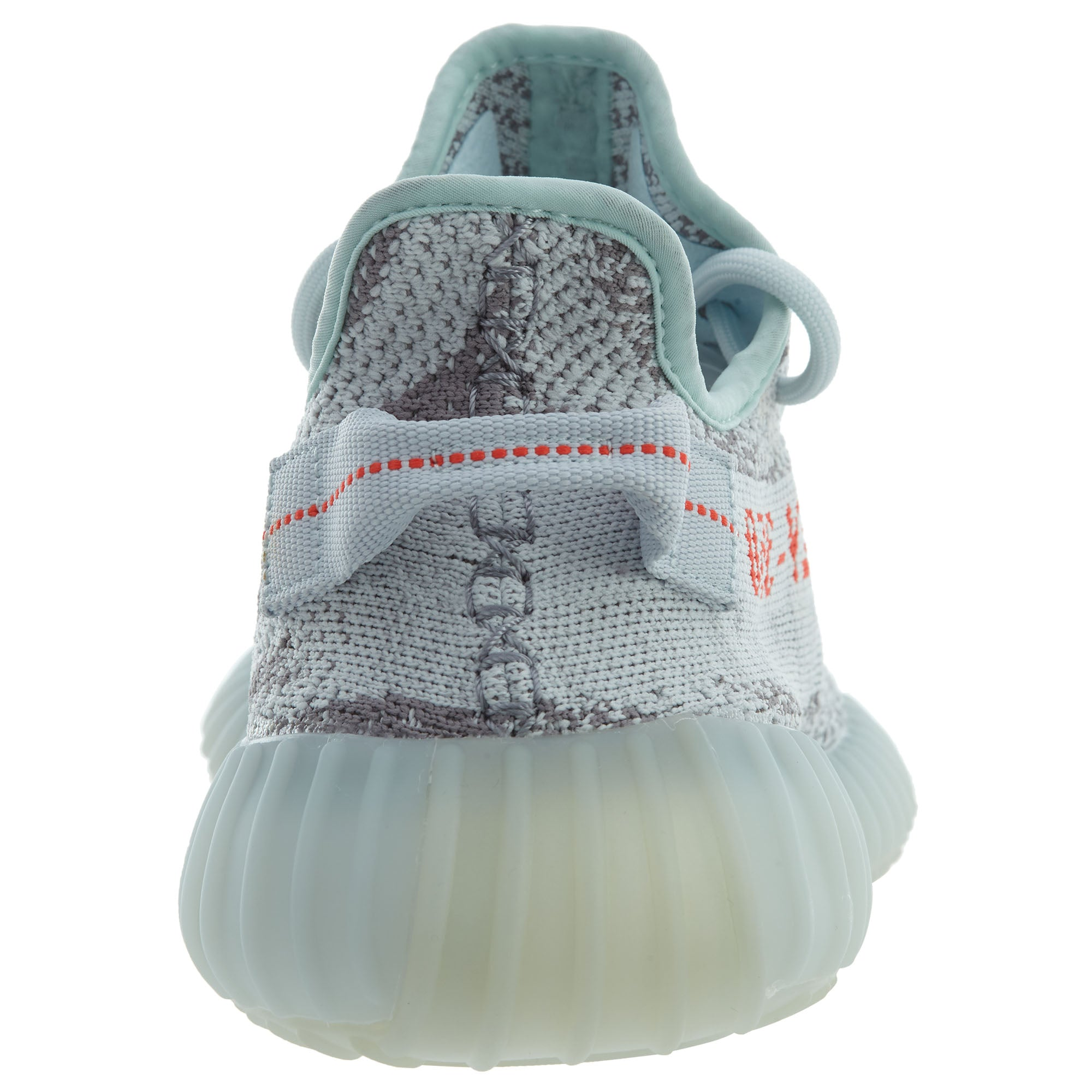 32a7146123161 Adidas Yeezy Boost 350 V2 Blue Tint. ADIDAS   Athletic Shoes   Sneakers