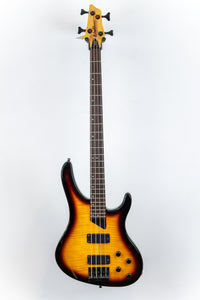 Washburn XB-800 Bass
