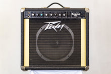 Peavey Solo Series Special 130 with Remote Switch