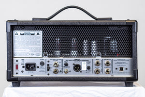 Peavey 6505MH 20 Watt All-Tube