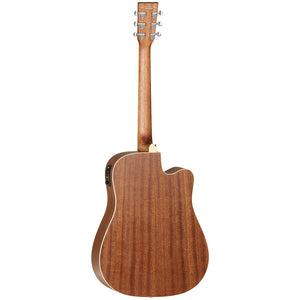 Tanglewood TW10E LH