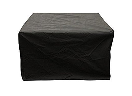 Gas firepit Cover 31 inches