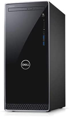 Latest_DELL Performance Generation Processor Bluetooth