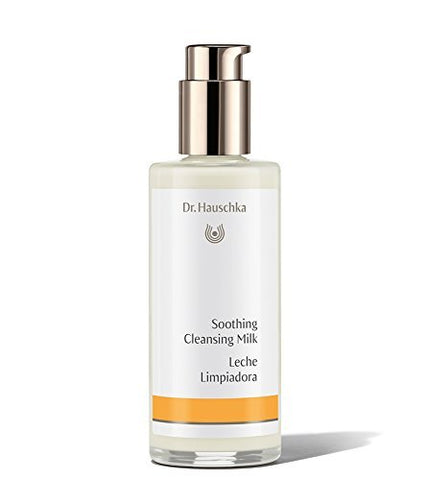 Dr Hauschka Soothing Cleansing Fluid