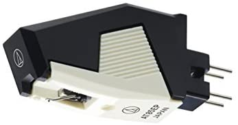 Audio Technica AT85EP Turntable Cartridge
