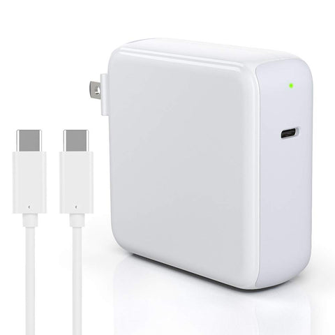 Adapter Charger MacBook 13inch Thunderbolt