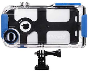 ProShot Touch Waterproof Compatible iPhone
