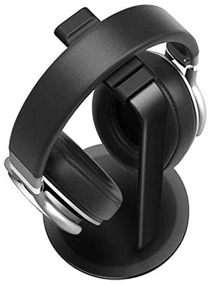 Casethrone Aluminum Headphone Sennheiser Audio Technica