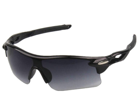 Rungear Cycling Sunglasses Athletes Protection