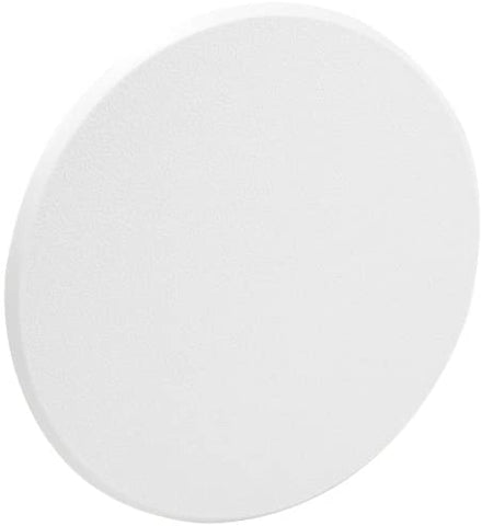 Prime Line Products 9265 Textured Protector
