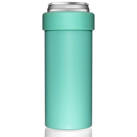 Image of Vacuum Insulated Cooler Stainless Beverage