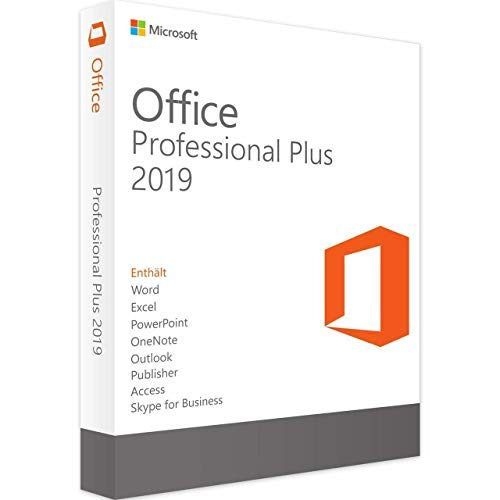 Office Professional 2016 Lifetime Download