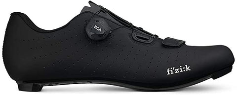 Fizik Road Cycling Shoe Reinforced