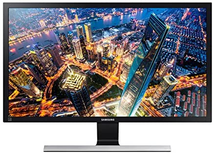 Samsung UE510 Display Monitor Renewed