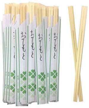 Disposable Chopsticks pack 40 pair